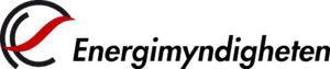 rgb-emh_logotyp_rgb-1
